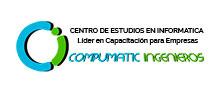 compumaticweb