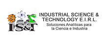industrialscitech