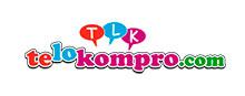 telokompro